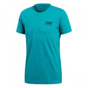 adidas Herren DFB T-Shirt Street Graphic Tee