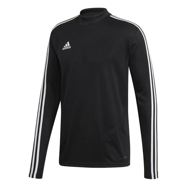 adidas Herren Training Top TIRO 19