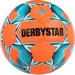 Derbystar Fussball Beach Soccer