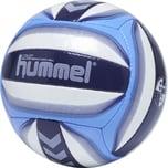 Hummel Volleyball Concept VB 205073