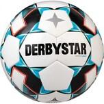 Derbystar Fussball Junior Light