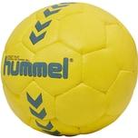 Hummel Handball Street Play 203607
