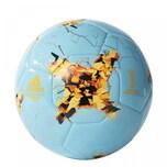 adidas Fussball CONFED GLIDER