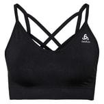 Odlo Damen Sport BH Seamless Soft 130471