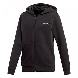 adidas Jungen Hoodie Essentials Linear Full Zip