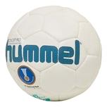 Hummel Handball Concept Pro 203785