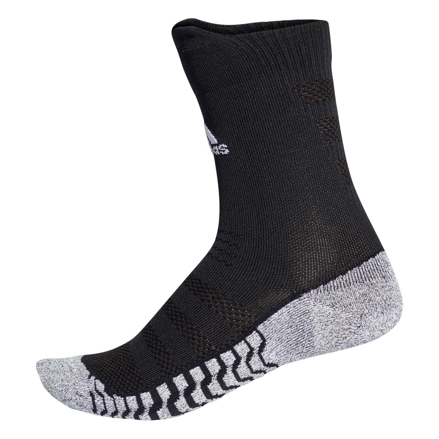 adidas Sportsocken Traxion Ultralight Crew Sock