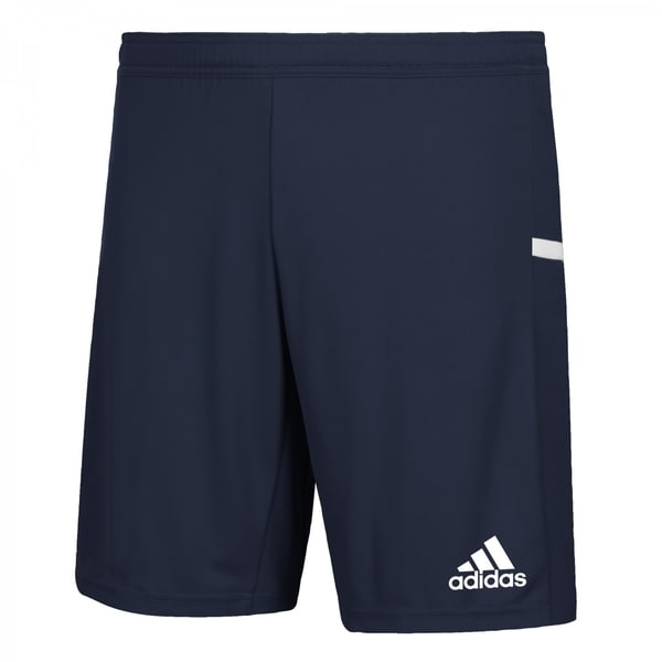 adidas Herren Knit Short TEAM 19