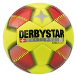 Derbystar Kinder Fussball Futsal Soft Pro S-Light