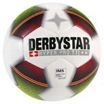 Derbystar Fussball Hyper Pro TT 1020