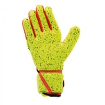Uhlsport Herren Torwarthandschuhe Dynamic Impulse Supergrip Reflex