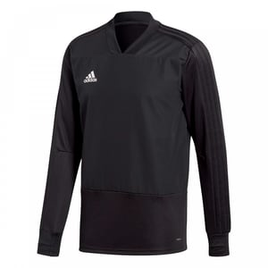 adidas Herren Training Top Player Focus Condivo 18