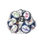 Hummel Ballnetz Ball Net 040918