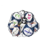Hummel Ballnetz Ball Net 040918