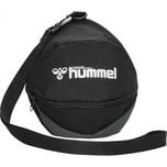 Hummel Balltasche Core Handball Bag 207144