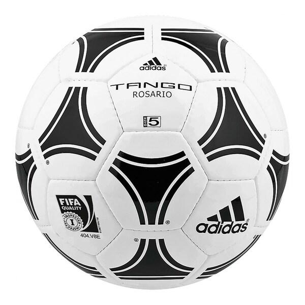 adidas Fussball TANGO ROSARIO