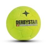 Derbystar Fussball Indoor Extra