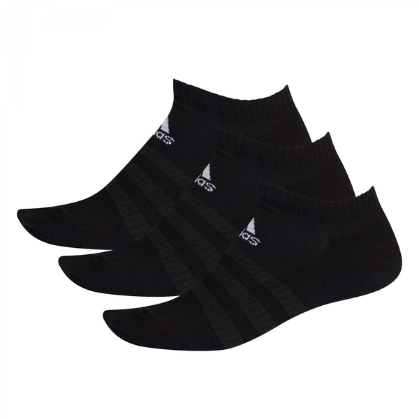 adidas Socken Cushioned Low-Cut Socks