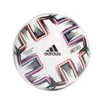 adidas Fussball UNIFORIA COM