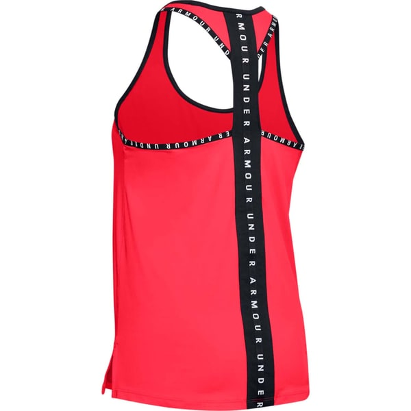 Under Armour Tank Top Knockout 1351596