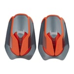 Speedo Handpaddel Fastskin 8-10868