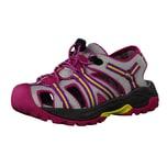 CMP Kinder Sandale Aquarii Hiking 3Q95474