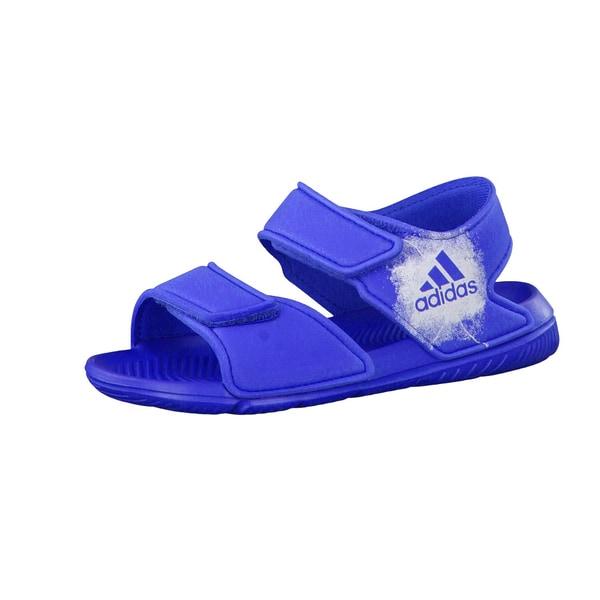 adidas Kinder Badeschuhe AltaSwim C