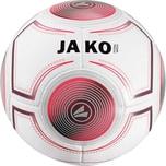 Jako Fussball Spielball Futsal 2334