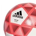 adidas Fussball Predator Glider
