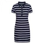 Luhta Damen Kleid Elise 33288