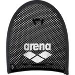 Arena Handpaddel Flex Paddles 1E554
