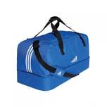 adidas Sporttasche TIRO DUFFEL BAG mit Bodenfach Gr.L