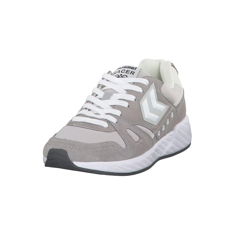 Hummel Unisex Sneaker Legend Marathona 201883
