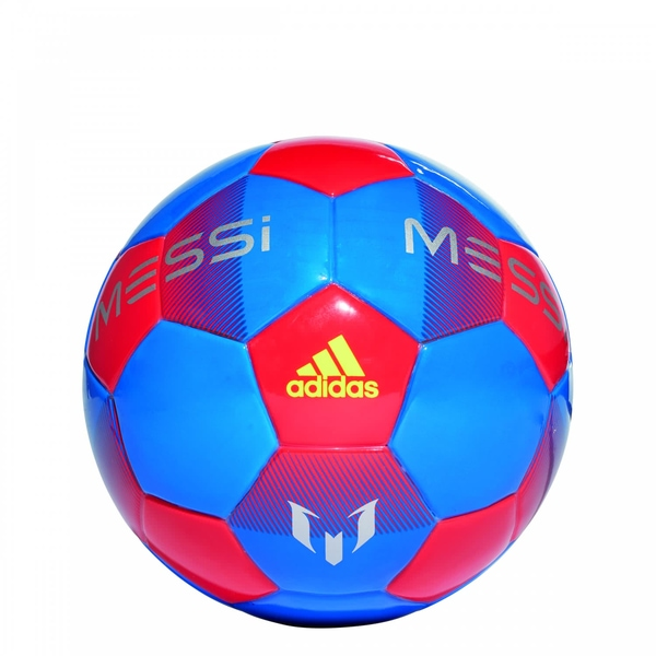 adidas Mini Fussball MESSI MINI