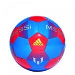 adidas Mini Fussball MESSI MINI