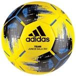 adidas Fussball Team Junior Sala 350