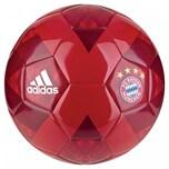 adidas FC Bayern München Fussball
