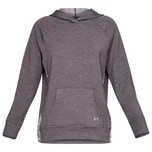 Under Armour Damen Fleece Hoodie Featherweight 1328956