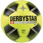 Derbystar Fussball Brillant TT AG 1279