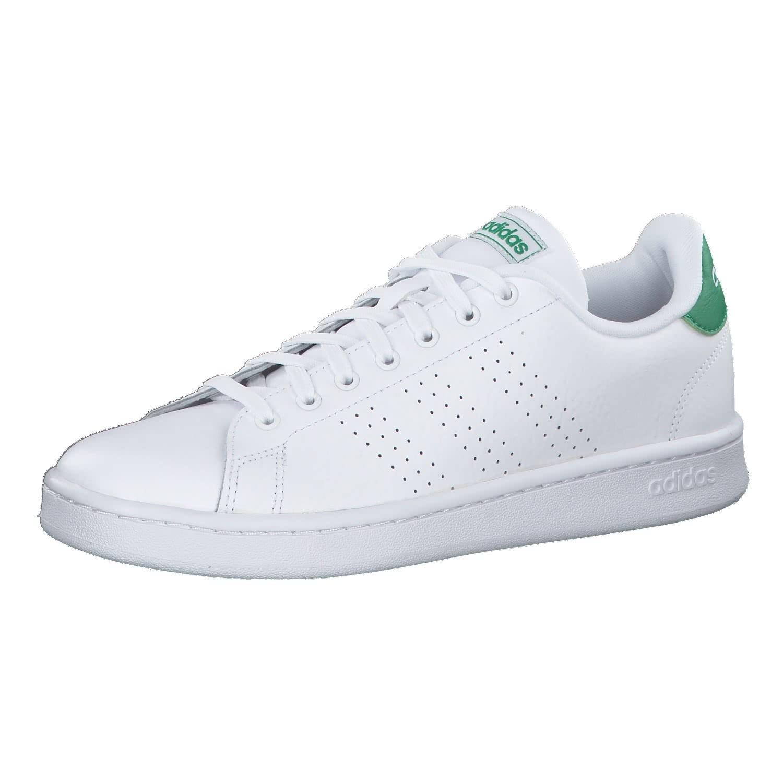 Herren Schnürschuhe & Sneaker online bestellen » REWE