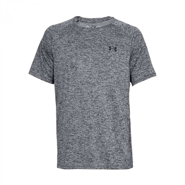 Under Armour Herren T-Shirt Tech 2.0 SS Tee 1326413