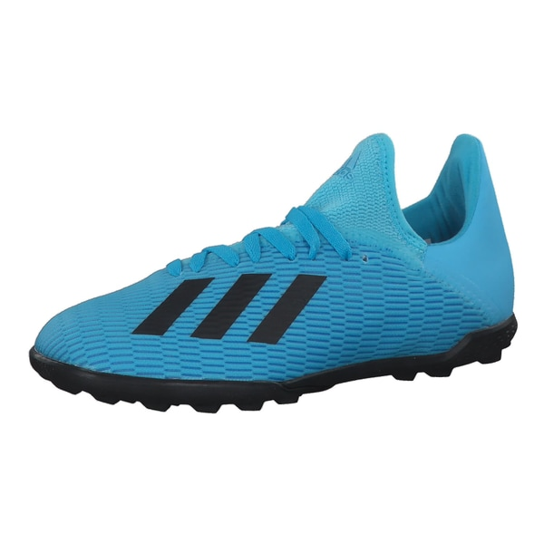 adidas Kinder Fussballschuhe X 19.3 TF J