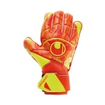 Uhlsport Herren Torwarthandschuhe Dynamic Impulse Soft Pro