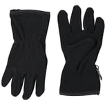 CMP Kinder Handschuhe Kids Fleece Gloves 6524014J