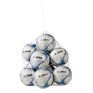 Jako Fußballnetz für 10 Bälle 2390