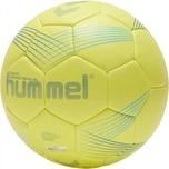 Hummel Handball Storm Pro HB 212547