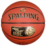 Spalding Basketball BBL TF1000 LEGACY