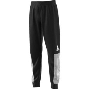 adidas Jungen Trainingshose YB SID PANT