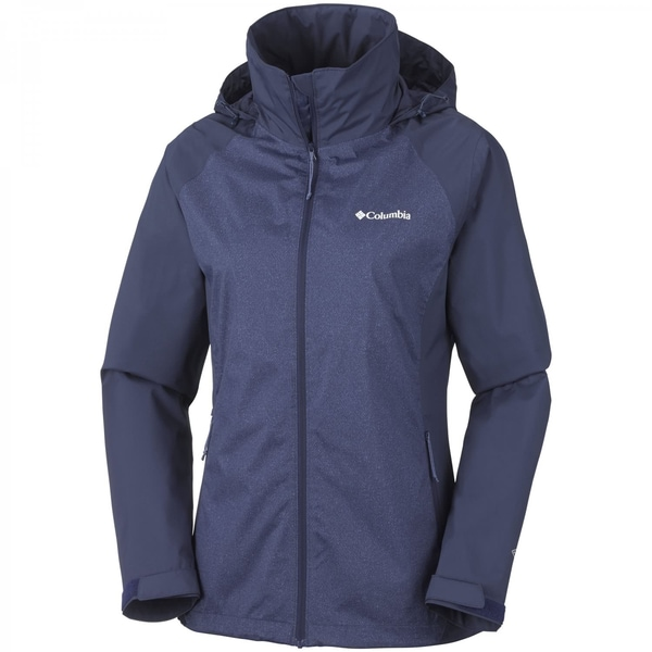 Columbia Damen Jacke Tapanga Trail™ Jacket 1717421