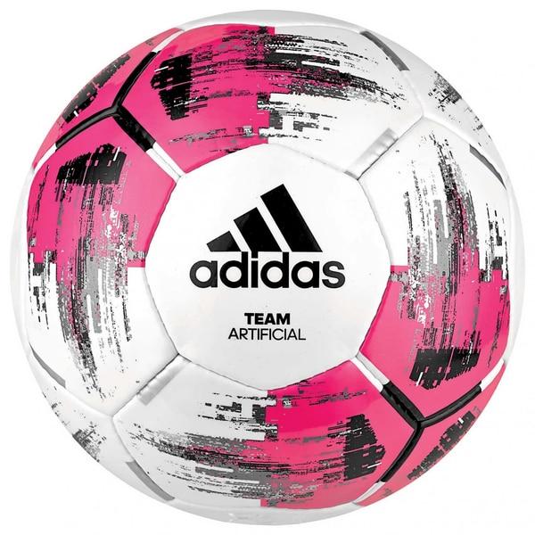adidas Fussball Team Artificial